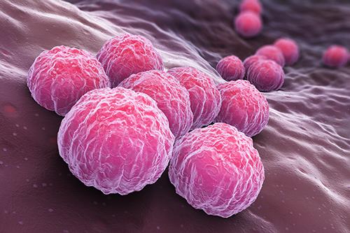 smitter klamydia ved oralsex
